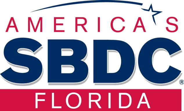 Tampa Bay Organization of Women in International Trade - SBDC Grant
